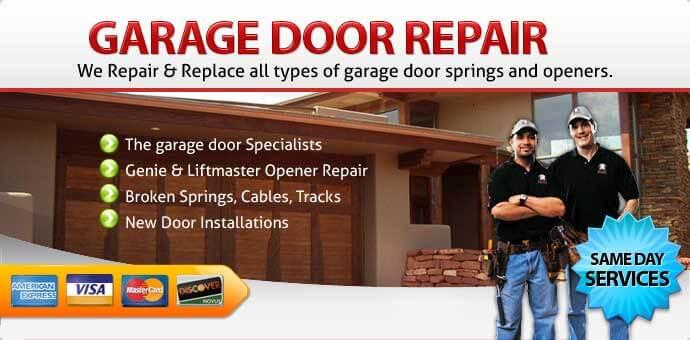 Garage door repair oxnard ca 19 s c 805 436 1940 for Garage door repair oxnard